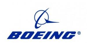 Saturni - Simbol okult Boeing10
