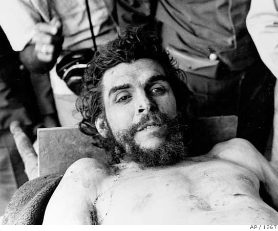 Che Guevara Che_gu10