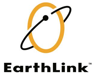 Saturni - Simbol okult Earthl10