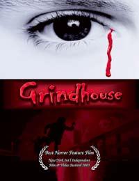 Simbolika ne Film Grindh10