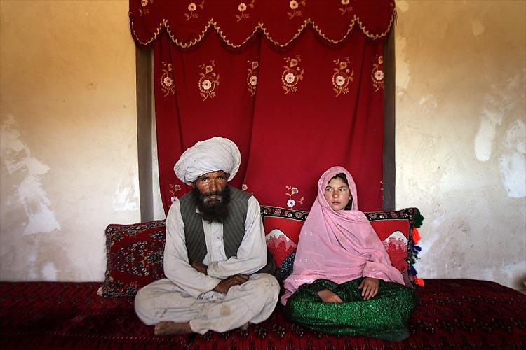 Absurditete fetare Islam-10