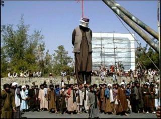 Absurditete fetare Islami10