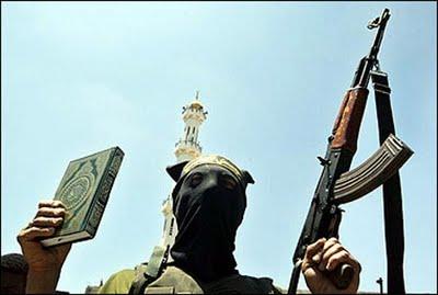 Absurditete fetare Islami11
