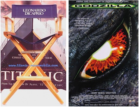 Simbolika ne Film Movie110
