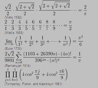 Numri - Numri pi Numri_10