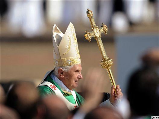 Absurditete fetare Papa10