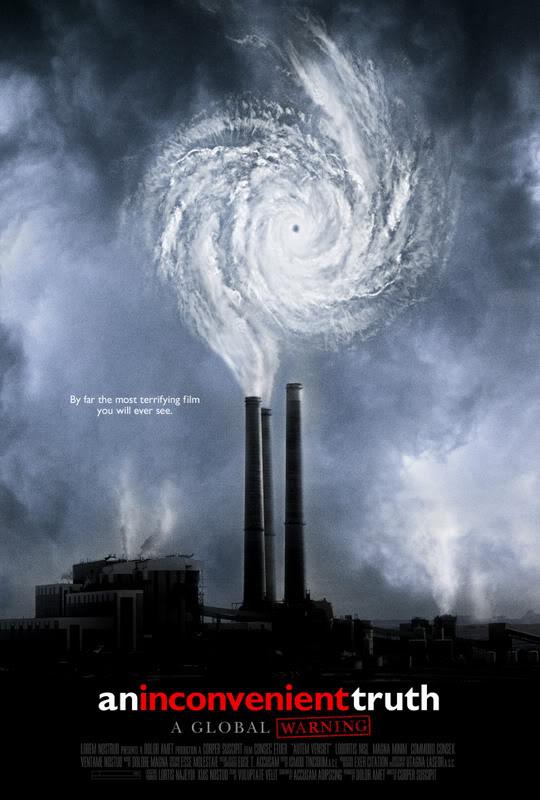 Simbolika ne Film Poster10