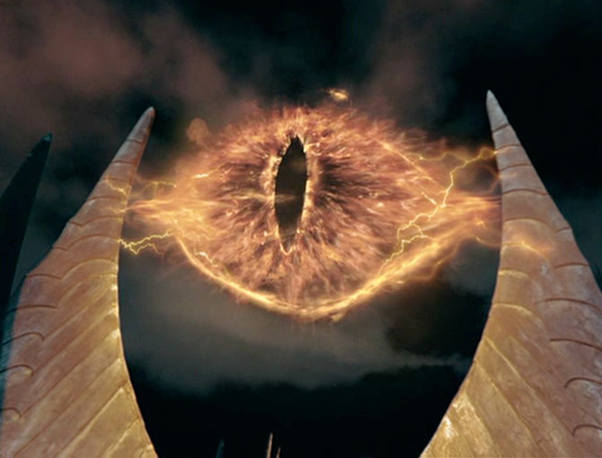 Simbolika ne Film Sauron10