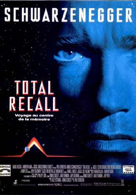 Simbolika ne Film Total_10