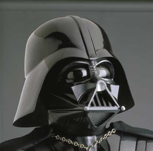 Simbolika ne Film Vader-10