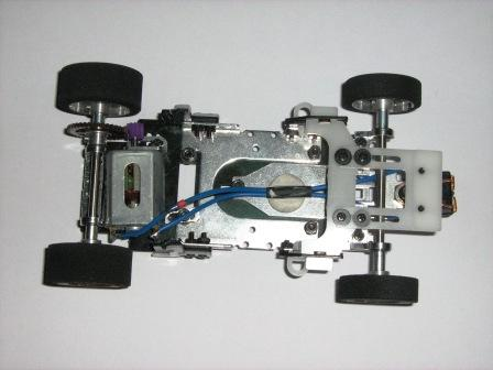 chassis 1/28 PLAFIT Img_0712