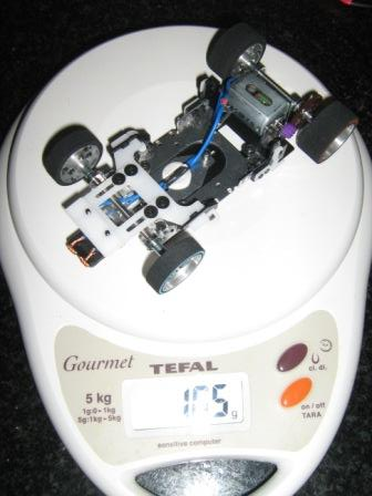 chassis 1/28 PLAFIT Img_0713