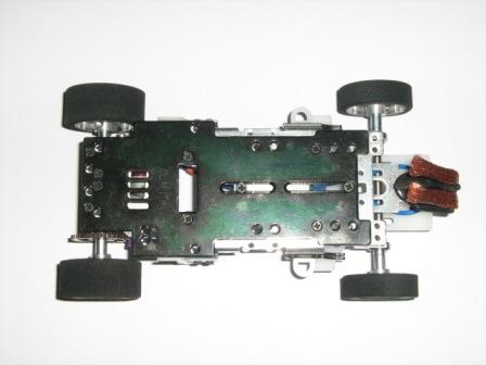 chassis 1/28 PLAFIT Img_0715