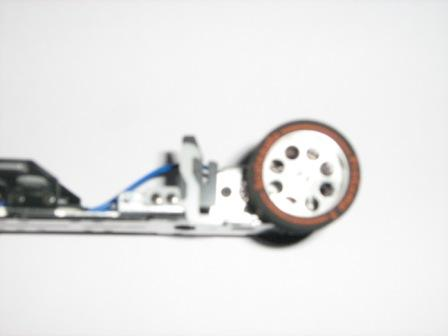 chassis 1/28 PLAFIT Img_0716