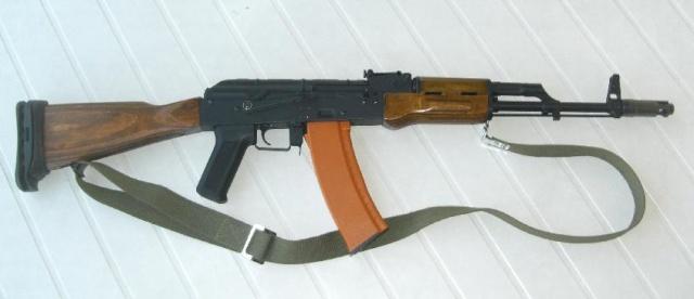 Le topic du ak-74 Akm7411