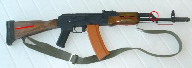 Le topic du ak-74 Akm74312
