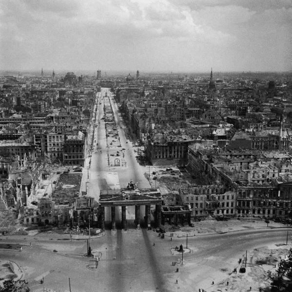 Berlin en 1945 A110