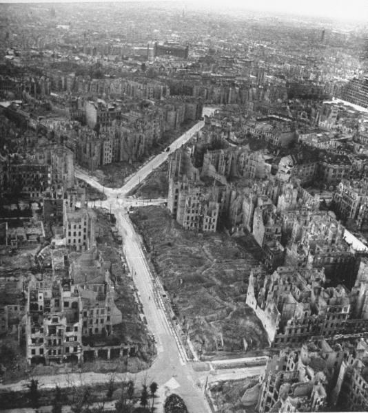 Berlin en 1945 A210