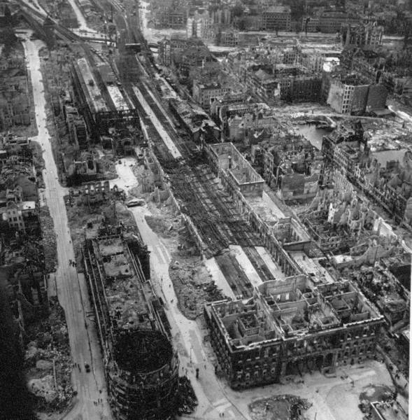 Berlin en 1945 A510