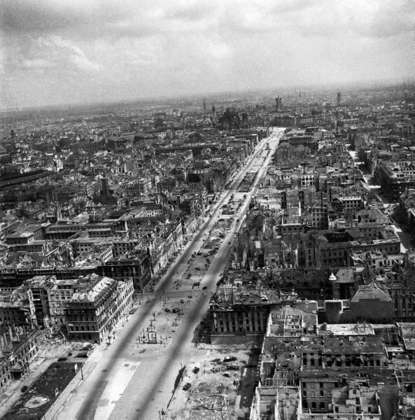 Berlin en 1945 A710