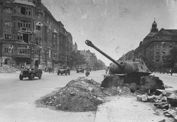 Berlin en 1945 A810