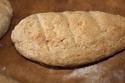 Pan de Espelta y Camut 311