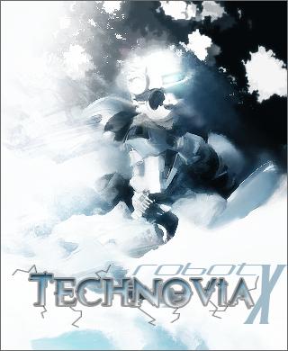 Kaveta Techno10