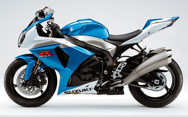 Gsxr 1000 K9 Bleu-b10