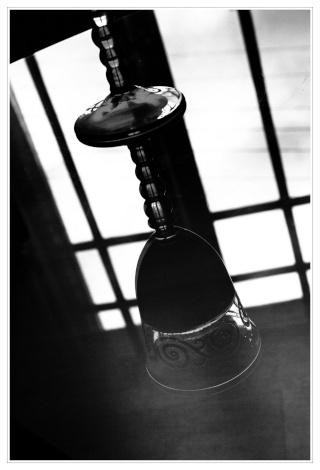 Autour d'un verre Verre_18