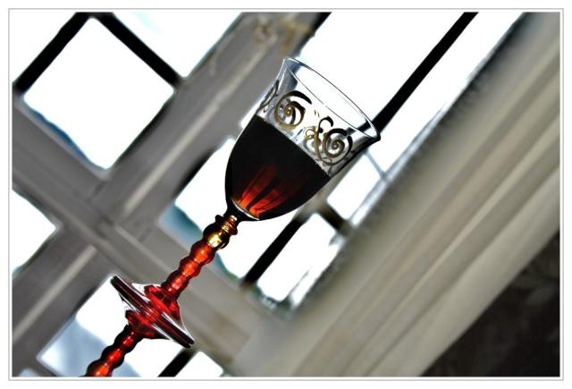 Autour d'un verre Verre_20