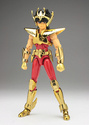 [Power of Gold] Pegasus Seiya V2 Img00112