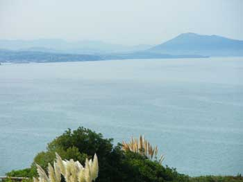 La côte et le pays Basque Imgp2610