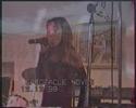 Captures DVD : Melissa petite (1999) Bscap010
