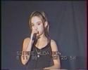 Captures DVD : Melissa petite (1999) Bscap011