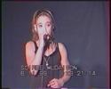 Captures DVD : Melissa petite (1999) Bscap012