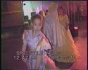 Captures DVD : Melissa petite (1999) Bscap016