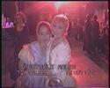 Captures DVD : Melissa petite (1999) Bscap018