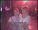 Captures DVD : Melissa petite (1999) Bscap020