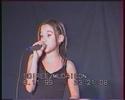 Captures DVD : Melissa petite (1999) Bscap021
