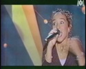 Captures DVD : Graines De Star (1999) Captur17