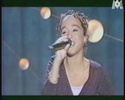 Captures DVD : Graines De Star (1999) Captur27