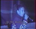 Captures DVD : Melissa petite (1999) Captur28
