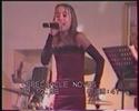 Captures DVD : Melissa petite (1999) Captur29