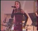 Captures DVD : Melissa petite (1999) Captur30