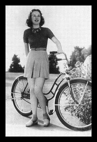 Sports Bike0010