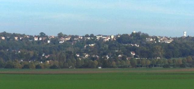 Neauphle-Le-Chateau Newpix11