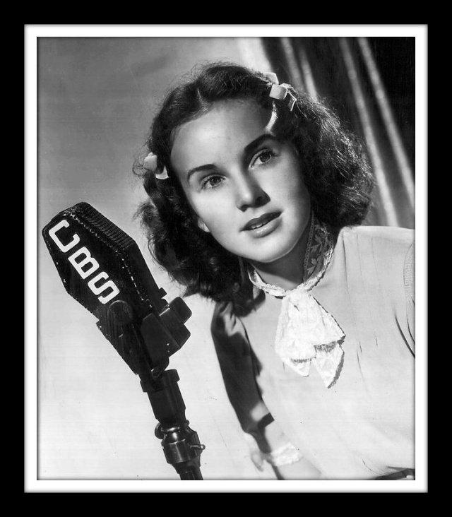 Radio Star Radio210