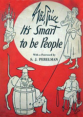 Edith Heckman Smart012