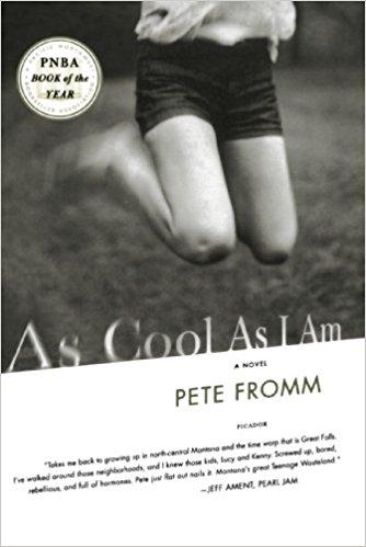 pete fromm - Pete Fromm Fromm10