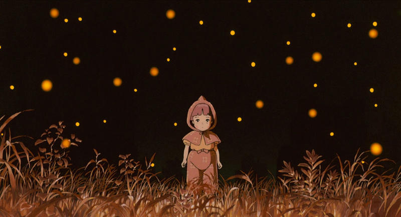 Jeu du cinéma - Page 4 Film10